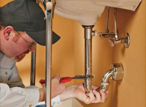 Residential and Commercial Plumbers - Call Academy Plumbing for Emergency Plumbing Repairs (505) 293-4949