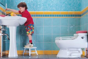 Academy Plumbing repair and install faucets, sinks, drains, garbage disposals, toilets, water heaters and more