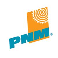 PNM Rebates 2017