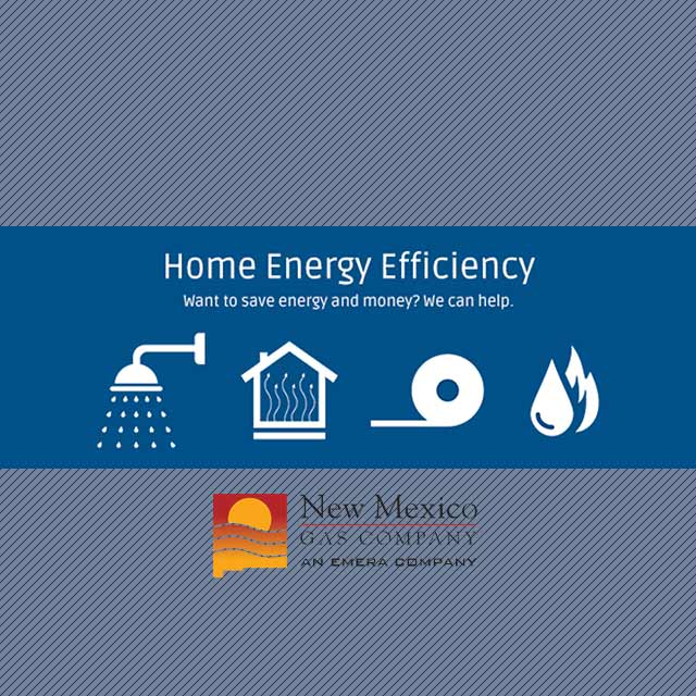Don't Miss These New Mexico Gas Rebates