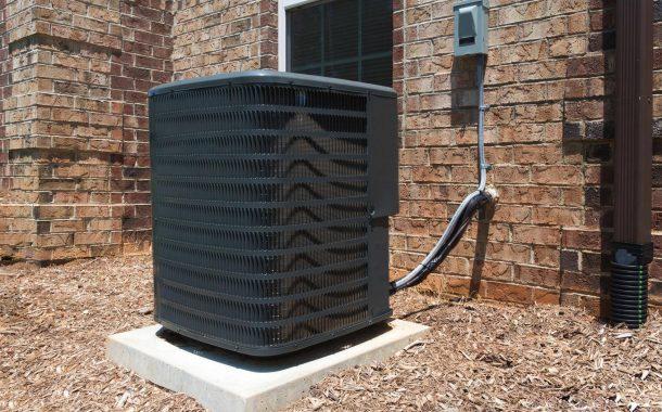 Now Hiring HVAC Tech